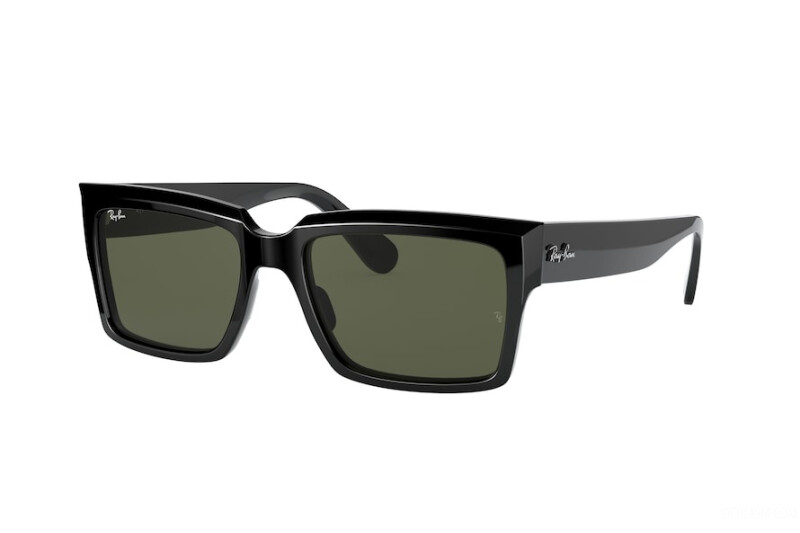 RAY BAN - RB 2191 INVERNESS 901/31