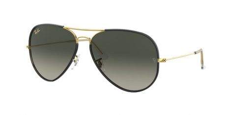 RAY BAN RB 3025-J-M AVIATOR FULL COLOR 9196/71