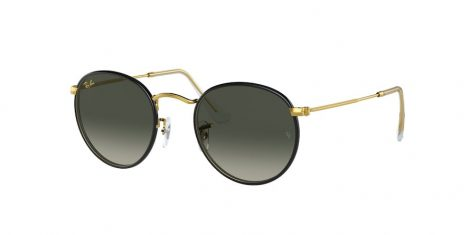 RAY BAN RB 3447JM ROUND FULL COLOR 9196/71